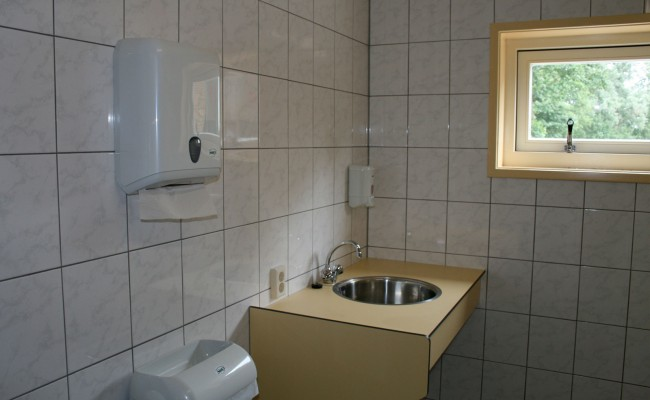 sanitair05