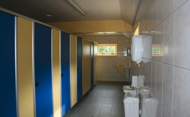 sanitair01