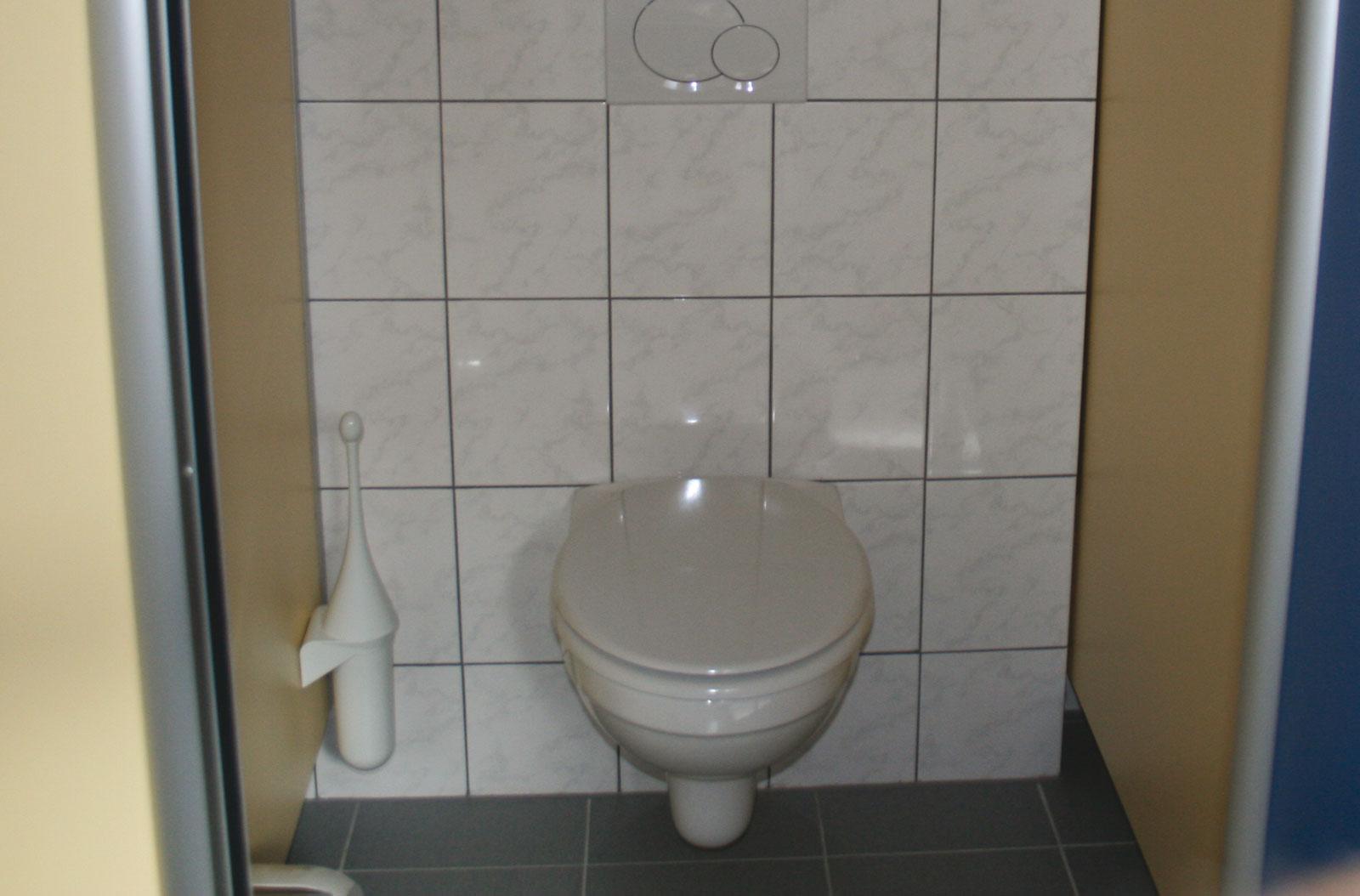 sanitair02